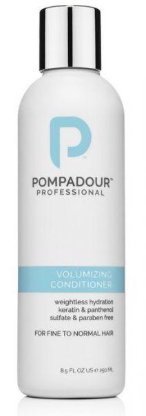 Pompadour Professional Volumizing Conditioner 250ml