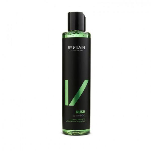 By Vilain Rush Shampoo 215ml