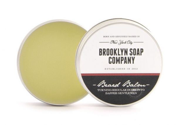 beard-balmnatural-soap-body-wash-shampoo-brooklyn-soap-company-sprezstyle-mensgrooming