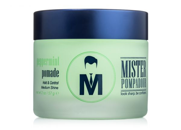 peppermint-pomade-mister-pompadour-sprezstyle-mensgrooming