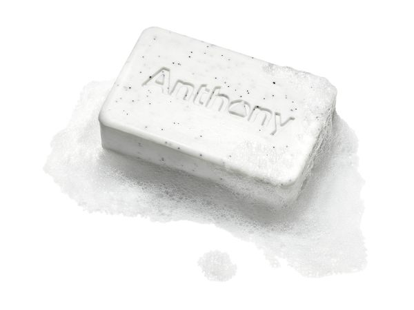 exfoliating-cleansing-bar-anthony-sprezstyle-mensgrooming