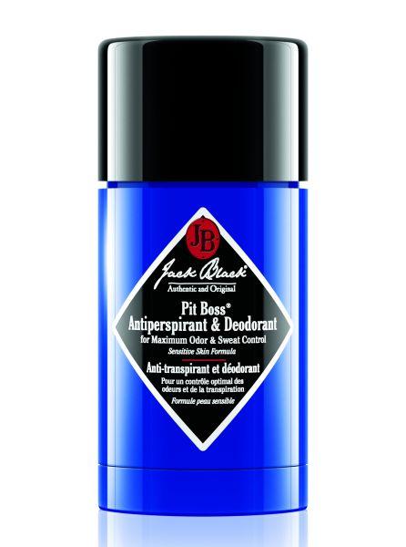 pit-boss-antiaspirant-deodorant-jack-black-sprezstyle-mensgrooming
