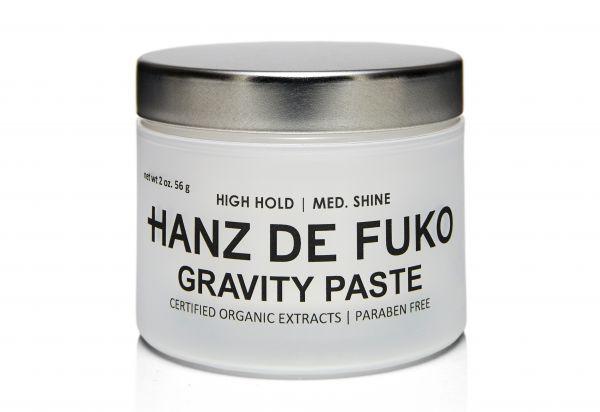 gravity-paste-Hanz-de-Fuko-Sprezstyle-mensgrooming