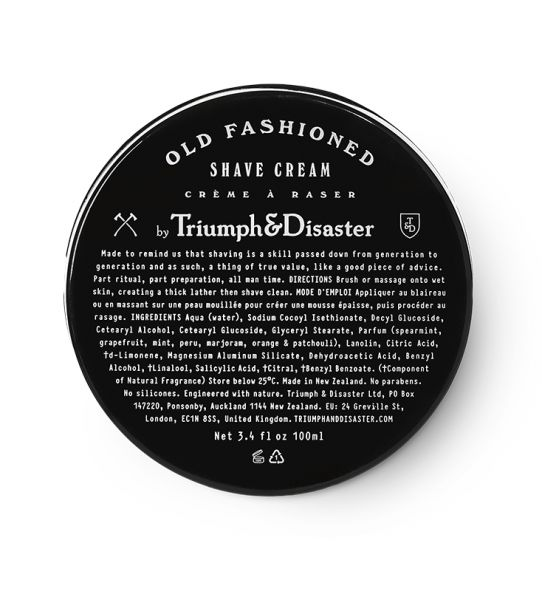 old-fashioned-shave-cream-jar-triumph-disaster-sprezstyle-mensgrooming