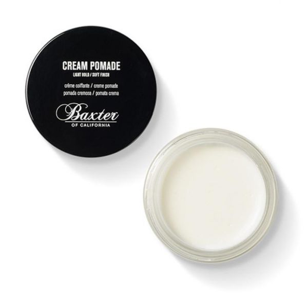 cream-pomade-baxster-of-california-sprezstyle-mensgrooming
