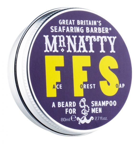 face-forest-soap-ffs-mr.natty-sprezstyle-mensgrooming