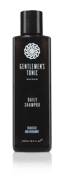 daily-shampoo-gentlemens-tonic-sprezstyle-mensgrooming