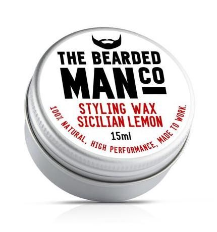 bartwachs-sicilian-lemon-the-bearded-man-company-sprezstyle-mensgrooming