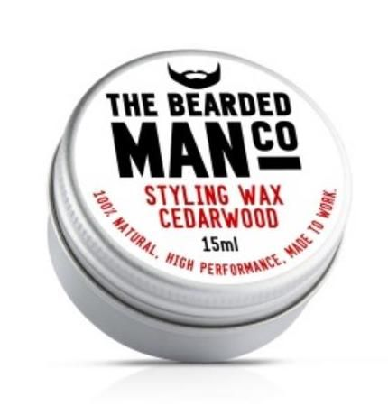 bartwachs-cedarwood-the-bearded-man-company-sprezstyle-mensgrooming