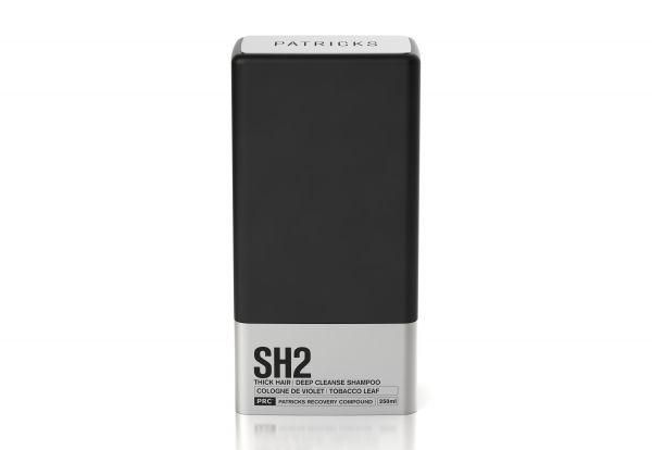 SH2-patricks-sprezstyle-mensgrooming