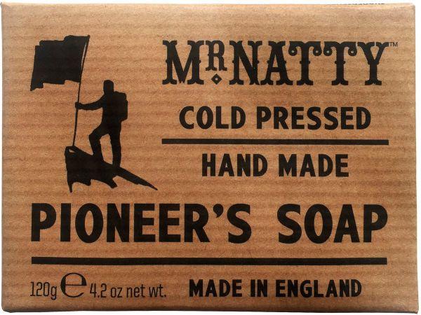 pioneers-soap-mr-natty-sprezstyle-mensgrooming