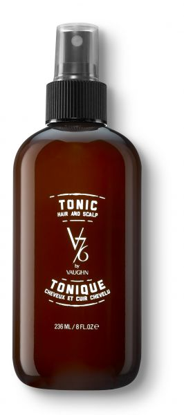 tonic-hair-scalp-v76-by-vaughn-sprezstyle-mensgrooming