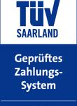 TUeV-Saarland-Geprueftes-Zahlungssystem_Pressebild-110x150