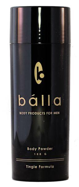 tingle-formula-balla-sprezstyle-mensgrooming