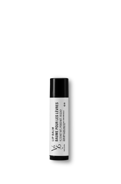 lip-balm-v76-by-vaughn-sprezstyle-mensgrooming