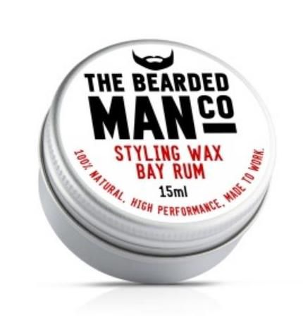 bartwachs-bay-rum-the-bearded-man-company-sprezstyle-mensgrooming