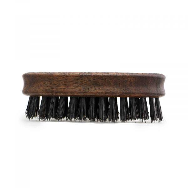 GØLD´s Beard Brush