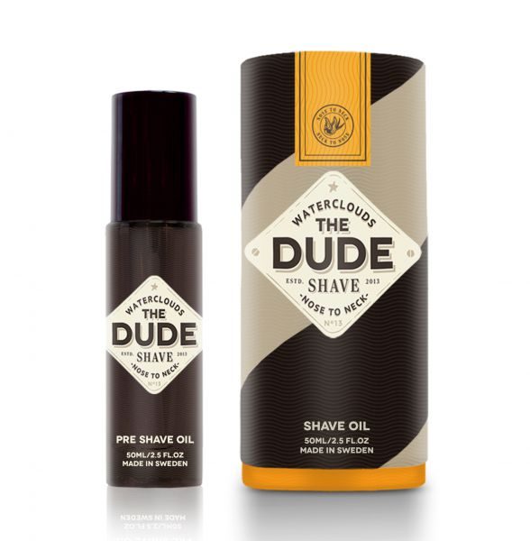 shave-oil-waterclouds-sprezstyle-mensgrooming