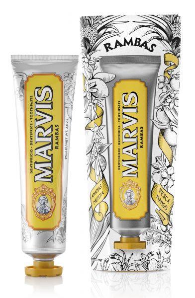 rambas-marvis-sprezstyle-mensgrooming