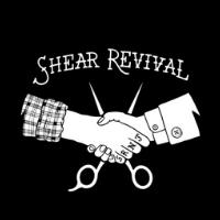 Shear Revival