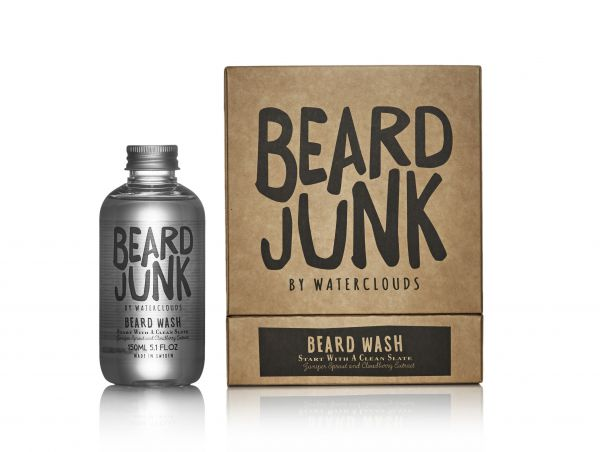 beard-wash-waterclouds-sprezstyle-mensgrooming