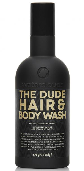 hair-body-wash-waterclouds-sprezstyle-mensgrooming