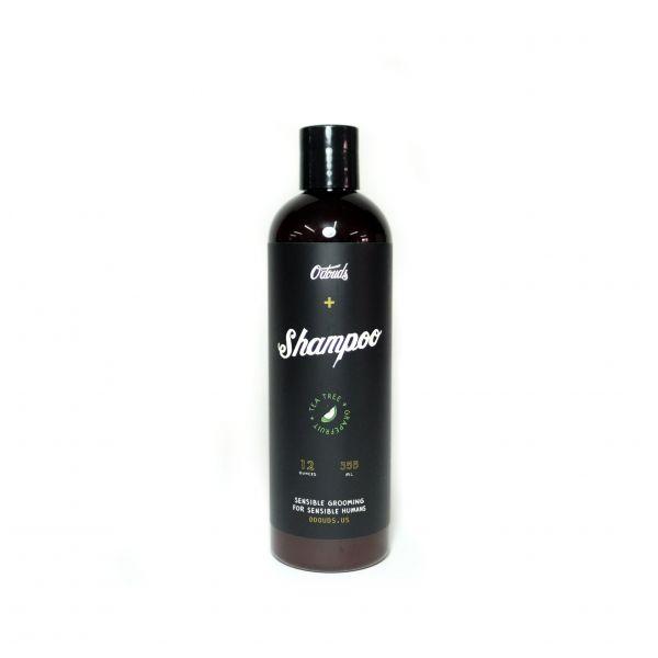 O'Douds Shampoo 0,355l