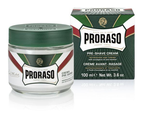 pre-shaving-creme-verde-proraso-sprezstyle-mensgrooming
