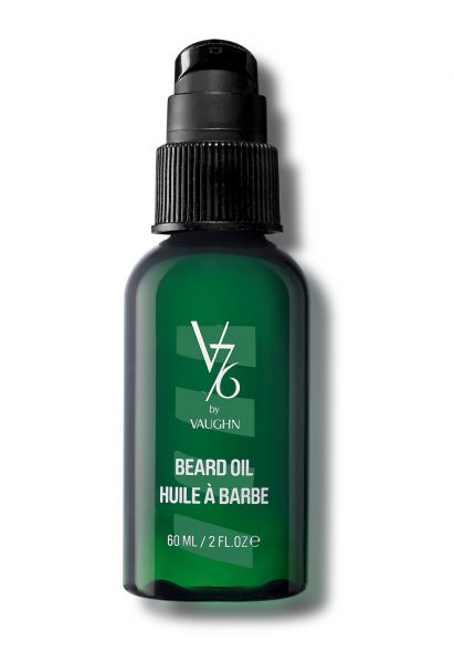 beard-oil-v76-by-vaughn-sprezstyle-mensgrooming