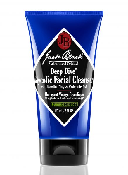 deep-dive-glycolic-facial-cleanser-jack-black-sprezstyle-mensgrooming