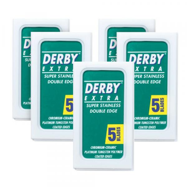 medium-pack-super-stainless-double-edge-safety-razor-blades-sprezstyle-mensgrooming