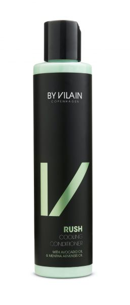 By Vilain Rush Conditioner 200ml