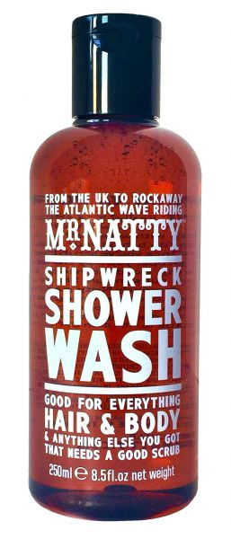Shower-wash-mr-natty-sprezstyle-mensgrooming