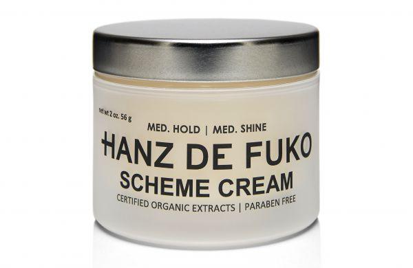 scheme-cream-Hanz-de-Fuko-Sprezstyle-mensgrooming