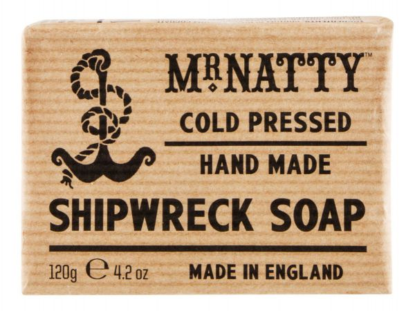 shipwreck-soap-mr-natty-sprezstyle-mensgrooming