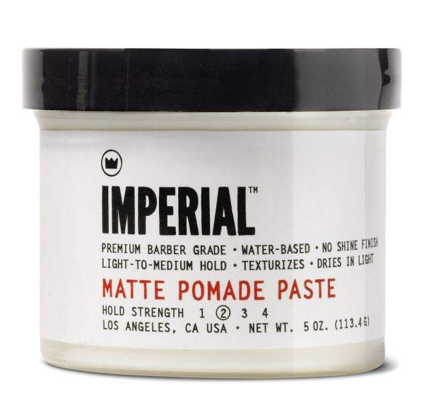 matte-pomade-paste-imperial-barber-sprezstyle-mensgrooming