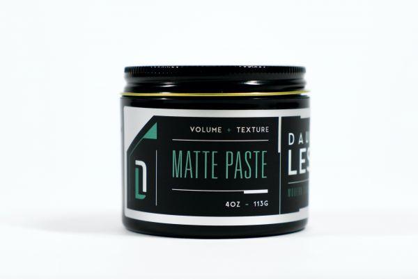 Dauntless Matte Paste 113g