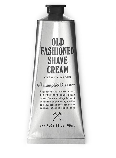 old-fashioned-shave-cream-tube-triumph-disaster-sprezstyle-mensgrooming