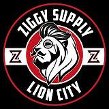 Ziggy Supply