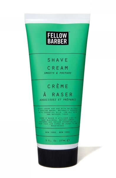 shave-cream-fellow-barber-sprezstyle-mensgrooming