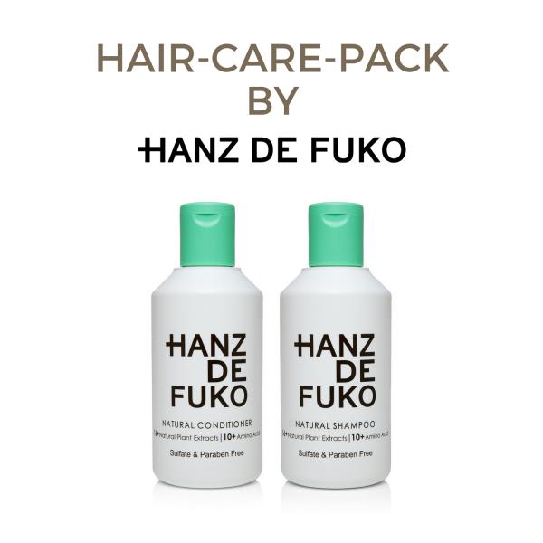shampoo-conditioner-pack-hdf-hanz-de-fuko-sprezstyle-mensgrooming
