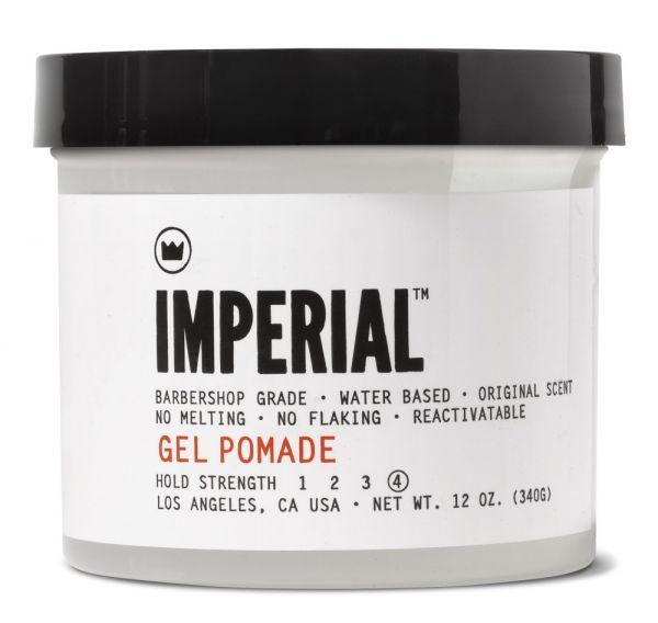 gel-pomade-imperial-barber-sprezstyle-mensgrooming