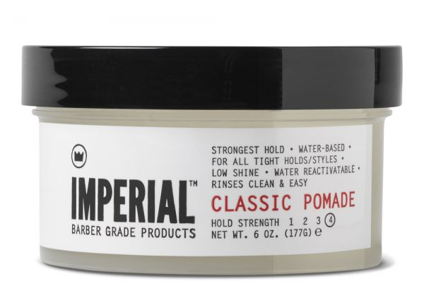 classic-pomade-imperial-barber-sprezstyle-mensgrooming