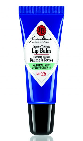 intense-therapy-lip-balm-minze-jack-black-sprezstyle-mensgrooming