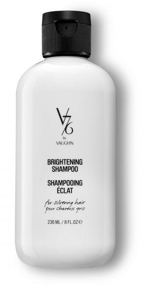 brightening-shampoo-v76-by-vaughn-sprezstyle-mensgrooming