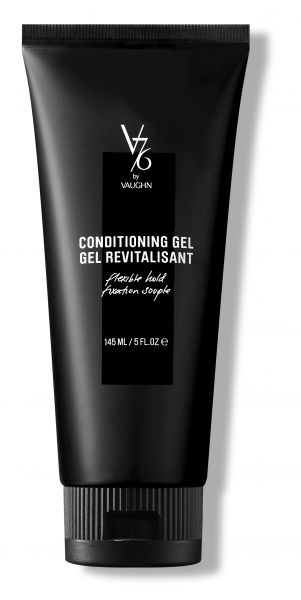 conditioning-gel-v76-by-vaughn-sprezstyle-mensgrooming