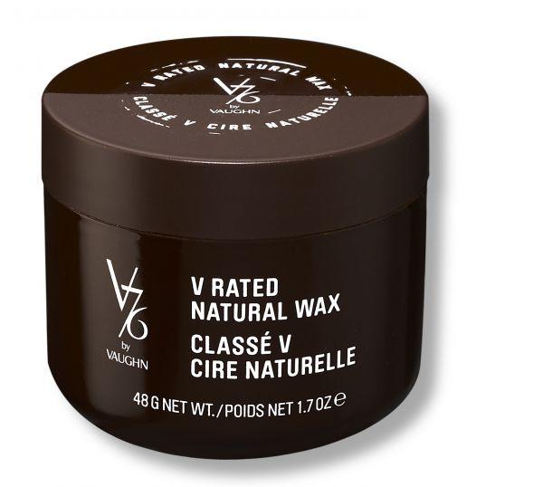 v-rated-natural-wax-v76-by-vaughn-sprezstyle-mensgrooming