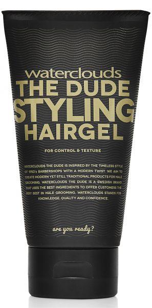 styling-hairgel-waterclouds-sprezstyle-mensgrooming