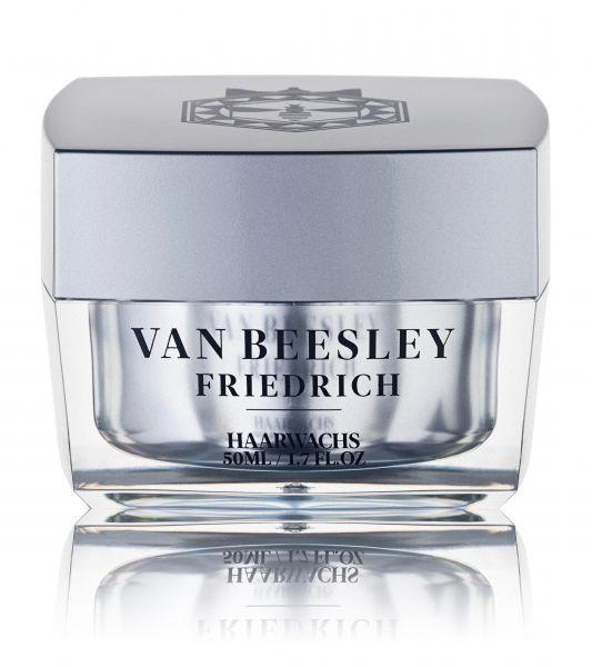 Van Beesley Friedrich 50ml