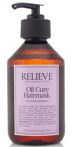 oil-cure-hairmask-waterclouds-sprezstyle-mensgrooming